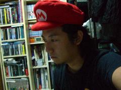 CIMG3138400.jpg