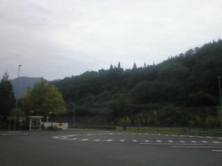 NEC_1331.jpg