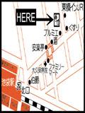 keitai_map.jpg