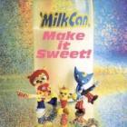 milkcan.jpg