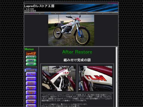 lepre_bike_HP.jpg
