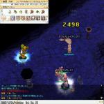 20051228055554.jpg