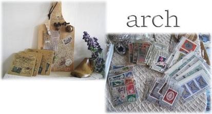 arch1_20120127105902.jpg