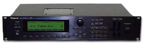 JD990
