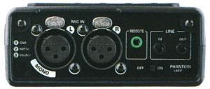 PMD660b.jpg