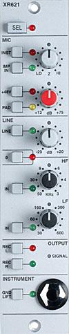 X-Rack-Mic-Amp-Module.jpg