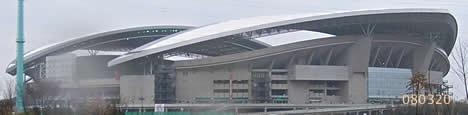 埼玉スタジアム080320