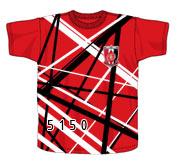 5150 Tシャツ
