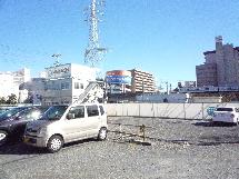 上鶴間本町1