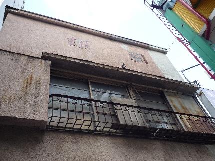 大森駅前7