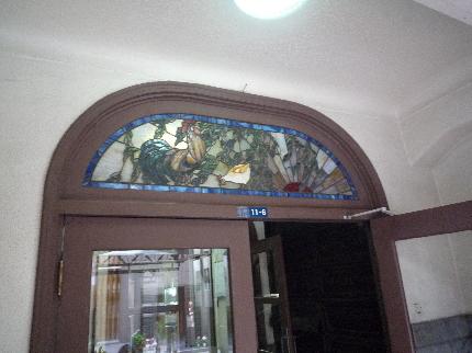 黒沢ビル2