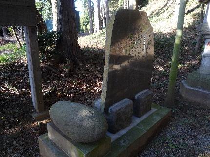 西八朔杉山神社3