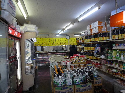 倉井ストア2