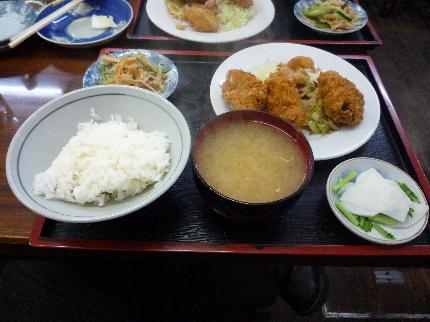 倉井ストア6