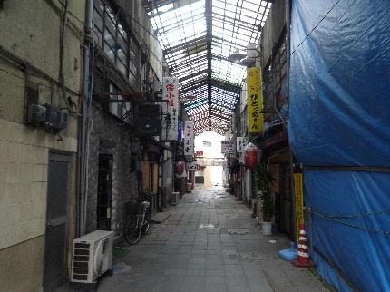 浜松サッポロ街2