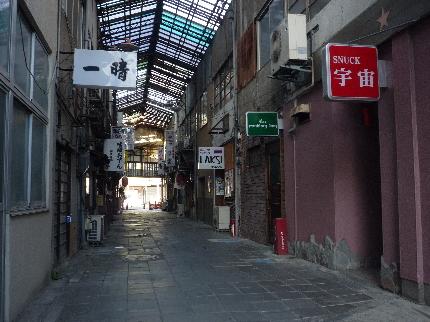 浜松サッポロ街6
