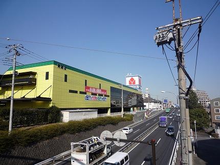 ヤマダ電機vsコジマ ~決戦の日3~