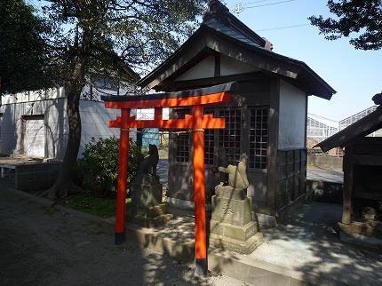 久末神社4