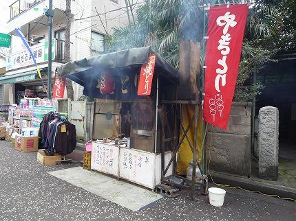 松原商店街4