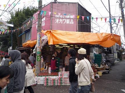 松原商店街6
