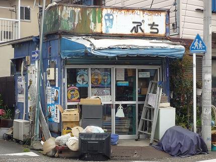 松原商店街12