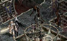 影神殿2F081101