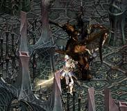 影神殿2F081117