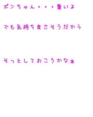 20071122165704.jpg