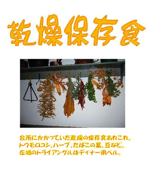 driedfood1.jpg
