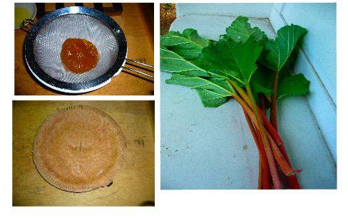 rhubarbpie2-2.jpg