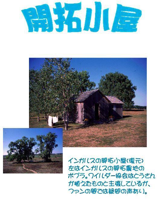 shanty2-1.jpg