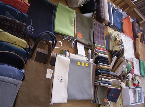 ozone craft market