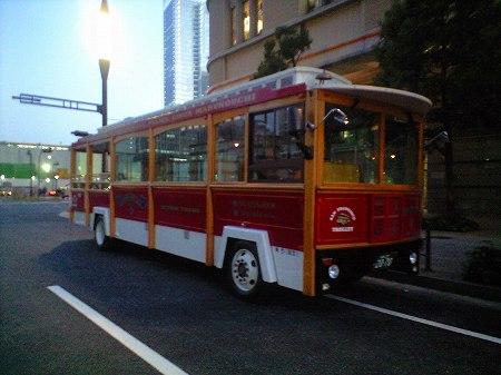 丸の内バス (3)