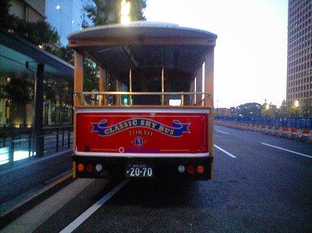丸の内バス (2)