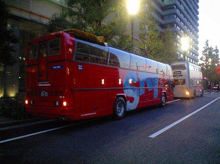 丸の内バス (1)