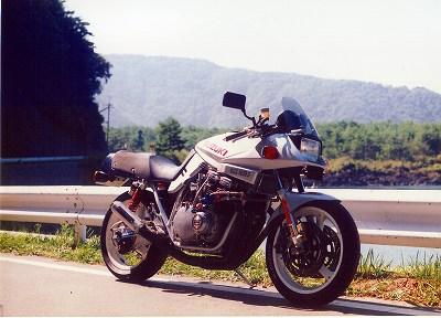 GSX-S_20090729074232.jpg