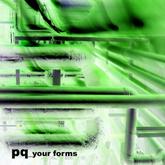 pq_yourforms.jpg