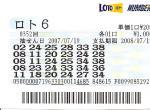 LT350-GO2-3等