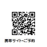 RQ.jpg