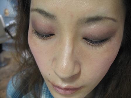 tenko-eye.jpg