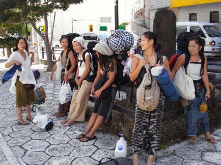 2008秋沖縄和歌山+029_convert_20120105114419