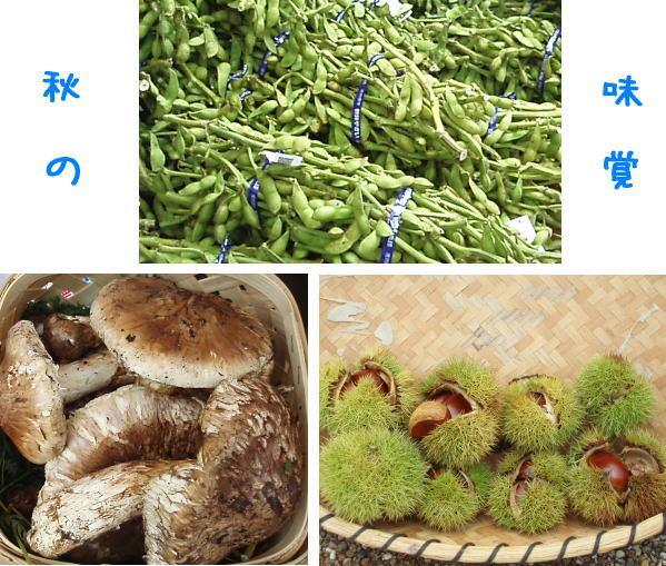 篠山味祭り1