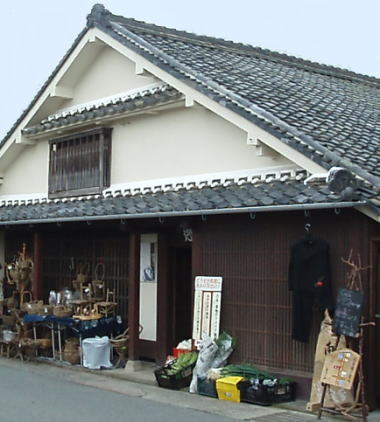 篠山味祭り14