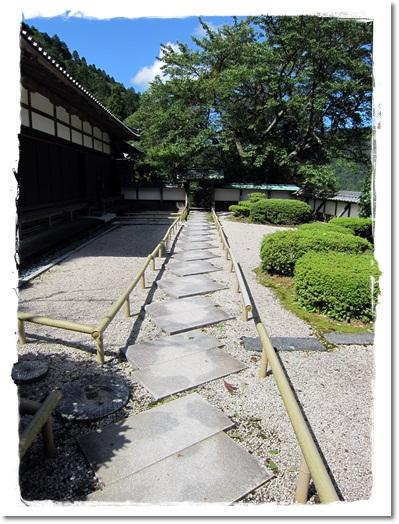 2011.9.4 023・明通寺