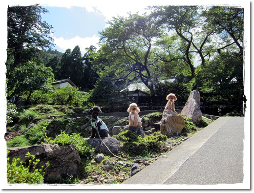 2011.9.4 027・明通寺