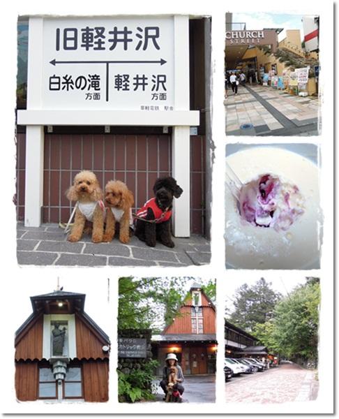 7・2011・7・17・旧軽井沢2 (3)