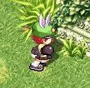 screenshot0643.jpg