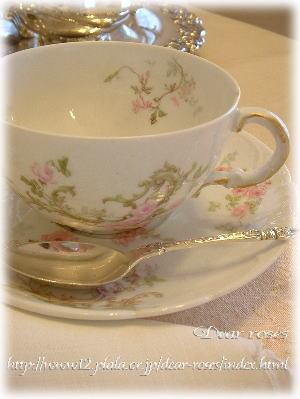 antique cup6