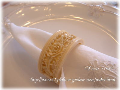 antique ivory2