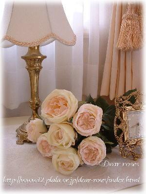 sia rose1